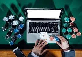 Significant Requirements of Every Gambling Promotion
