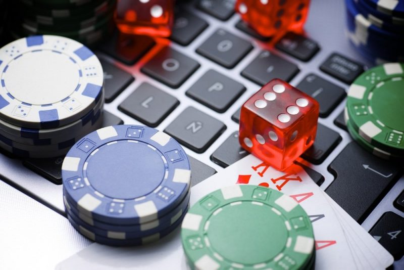 What Do You Need to Avoid Doing While Betting Online