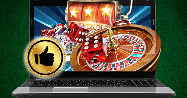 Online Gambling Guide How to Pick the Best Online Casino at 2021